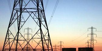 واردات ۶۵۰ مگاوات برق از ۳ کشور به ایران