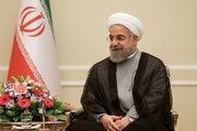 سازمان همکاریهای اسلامی و جنبش عدم تعهد به برقراری صلح عمل کند