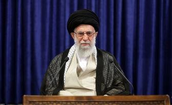 جمهوری اسلامی مهمترین ابتکار امام خمینی(ره) بود/ ناکارآمدی باید با انتخاب خوب جبران شود