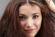 نکات طلایی برای حفظ سلامتی پوست و موی سر