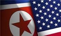 کره شمالی از آمریکا انتقام می گیرد