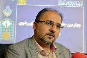 استقبال چشم گیر اهالی موسیقی از چهارمین جشنواره آواها و نواهای رضوی