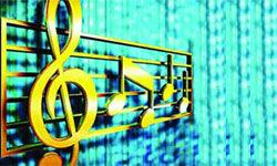 پژوهشی در موسیقی واثرات آن
