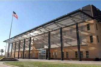 بیانیه مداخله جویانه سفارت آمریکا درباره آزادی رسانهها در عراق