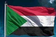 فرستاده آمریکا نتایج حذف نام سودان از فهرست تروریستی را بررسی میکند