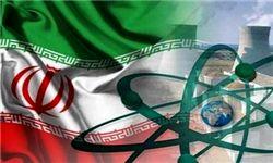موضع نامشخص ترامپ در قبال توافق هستهای ایران