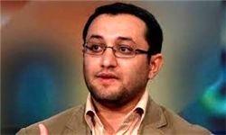 نیروهای امنیتی ایران مکمل همدیگرند