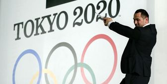 تکلیف برگزاری المپیک ۲۰۲۰ توکیو چه شد؟
