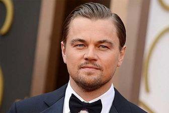 تولد 44 سالگی یکی از مشهورترین بازیگران سینمای جهان/ تصاویر