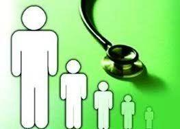 آیا آندومتریوز قابل درمان است؟