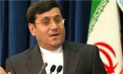 13 دفتر نمایندگی کنسولگری سفارت عراق در ایران تشکیل می شود