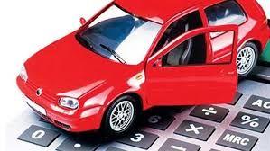 قیمت روز خودرو در ۱۷ دی