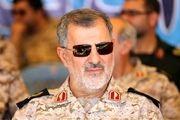 سردار پاکپور: شایعات درباره شهر حمیدیه حقیقت ندارد