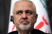 واکنش ظریف به ادعای فتوشاپ بودن توان موشکی ایران