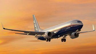 فقط ۲ درصد مردم ایران می توانند سوار هواپیما شوند
