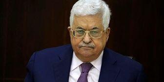 مخالفت رئیس تشکیلات خودگردان فلسطین با گفتوگوی تلفنی یا دیدار مستقیم با پامپئو