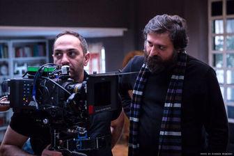 آخرین وضعیت ساخت فیلم «در نبود کارگردان»