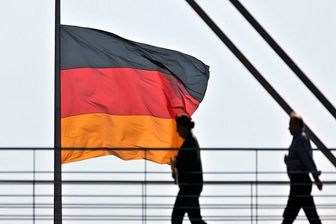 آلمان خواستار راه حل دیپلماتیک برای حل بحران کره شمالی شد