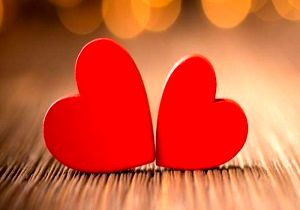 ۳ دلیل اصلی مرگ عشق میان برخی زوجین