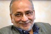 واکنش حسین مرعشی به اختلافات میان اصلاح طلبان/ ساختار جدید رهبری در راه است