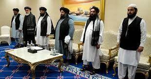 طالبان و کابل احتمالا پاییز آماده مذاکرات صلح میشوند