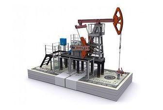 وابستگی به نفت، بیماری مزمن اقتصاد ایران