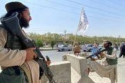 نگرانیها درباره اوضاع افغانستان تشدید شده است