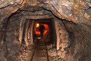 کشته شدن معدن کاران لهستانی در چک