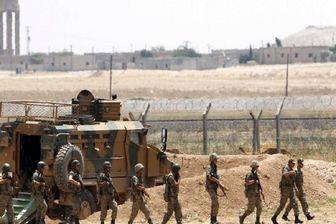 درگیری ها در جنوب لیبی 7 کشته برجا گذاشت
