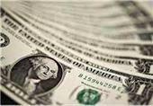 آمریکا هر ۴ دقیقه یک میلیون دلار زیان میبیند