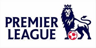 لیگ برتر رفت تا ۱۰ اردیبهشت