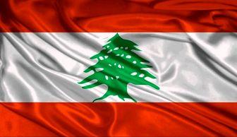 واکنش لبنان به عملیات محرمانه صهیونیستها در سال ۱۹۸۲