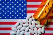 نخستین داروی ضد سرطان ساخت چین وارد بازار آمریکا شد