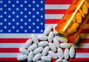 تحریمهای آمریکا دسترسی ایران به داروهای خاص را تهدید میکند