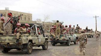 «سقطری» یمن را به طور خودمختار اداره میکنیم!