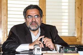 فریادِ احمدینژاد از وزارت ارشادِ صفارهرندی درآمده بود