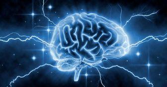 چگونه از مه مغزی خلاص شویم؟