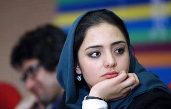 نرگس محمدی از بازیگری تا ازدواج