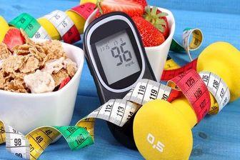 توصیه جدی کرونایی به دیابتی ها