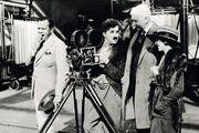 حقایقی جالب از فیلمسازی در عصر صامت