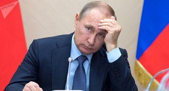 اگر پوتین رئیس جمهور نبود، چه شغلی را انتخاب میکرد؟