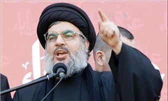 آمریکا و عربستان نتایج آرای حزب الله را در انتخابات آینده زیر نظر دارند