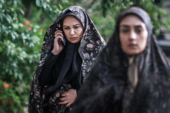 امروز، گفتگوی سینا مهراد، بازیگر محبوب سریال «پدر» با مخاطبانش