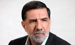 واکنش عضو کمیسیون امنیت به توقیف دو میلیارد دلار دارایی ایران