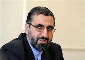 رسیدگی به اتهامات انتخاباتی ۱۲ استاندار در شعبه ویژه دادسرای کارکنان دولت