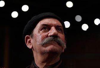 تولد 61 سالگی «حمید جبلی»/سال ها خاطره با بازیگر محبوب دهه 60