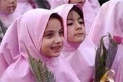 تحصیل بیش از 8 درصد دانشآموزان شهرستانهای تهران در مدارس غیردولتی