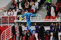 رکورد جدید تیم ملی در جام ملتهای آسیا/ دستان خداوند در دستان بیرانوند