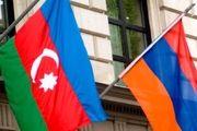 انتقاد شدید وزارت خارجه آذربایجان از ارمنستان