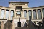 رئیس اسبق ستاد مشترک ارتش مصر زندانی می شود